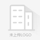 广西今桂图环保