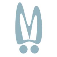 南宁兔子口腔