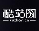 南寧酷站網絡科技有限公司