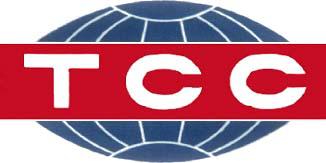 中国化学工程第三建设有限公司广西分公司