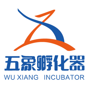 廣西南寧五象科技企業孵化器有限公司