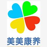 广西美美康泰健康技术有限公司