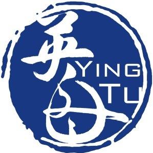 南宁市英图设计服务有限公司