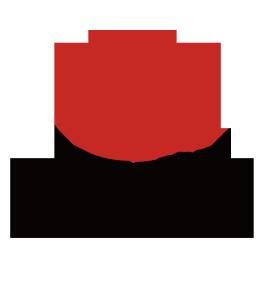 广西庆瑞信息产业有限公司