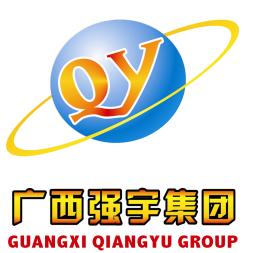 广西强宇投资集团有限公司
